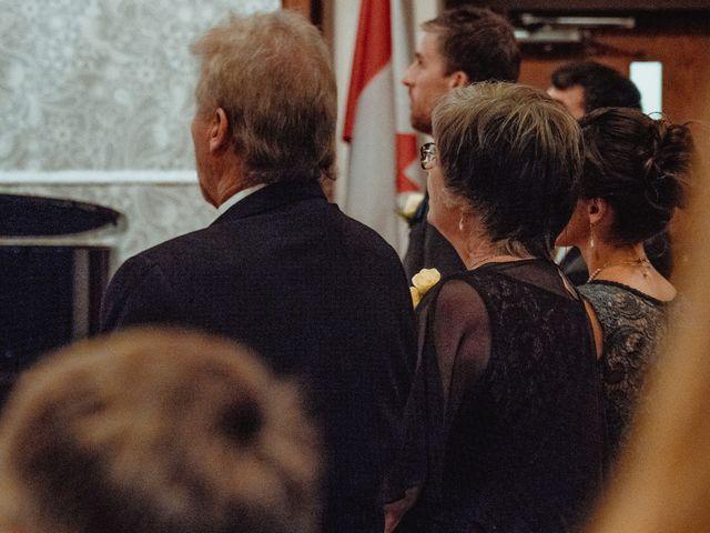 Nicole and Geoffrey's wedding in Pembroke, Ontario 107