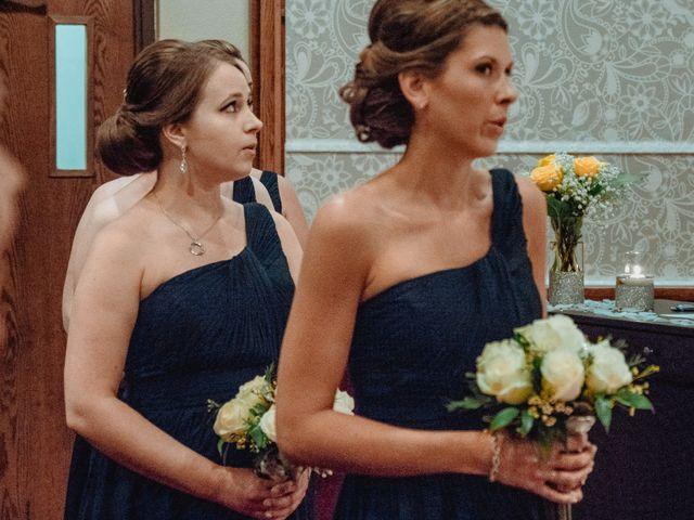 Nicole and Geoffrey's wedding in Pembroke, Ontario 109