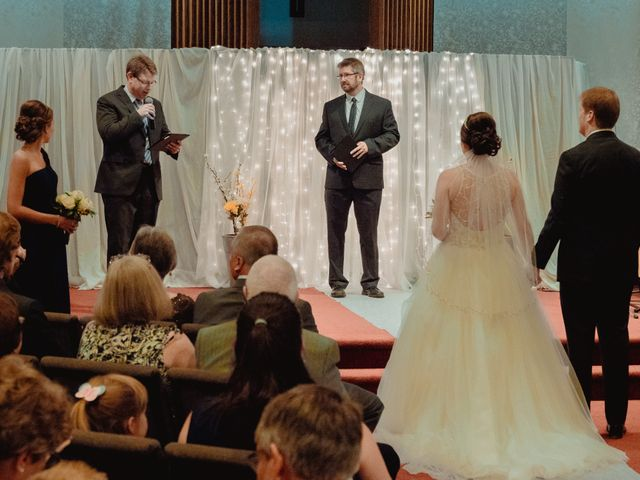 Nicole and Geoffrey's wedding in Pembroke, Ontario 110