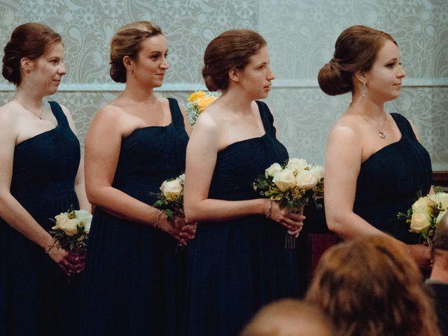 Nicole and Geoffrey's wedding in Pembroke, Ontario 111