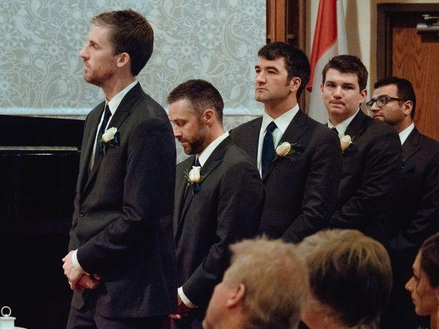 Nicole and Geoffrey's wedding in Pembroke, Ontario 112