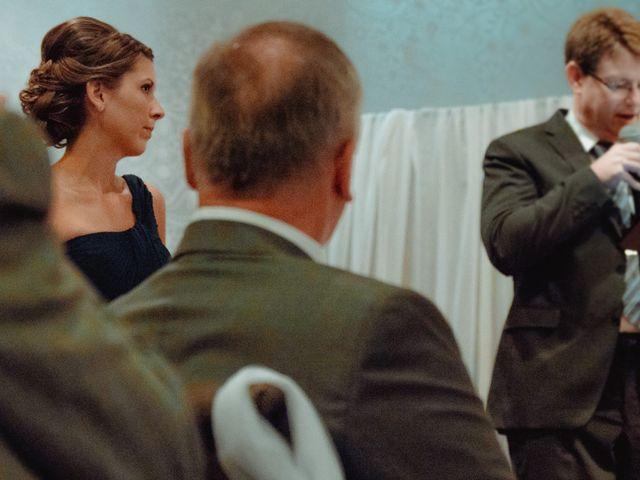 Nicole and Geoffrey's wedding in Pembroke, Ontario 113