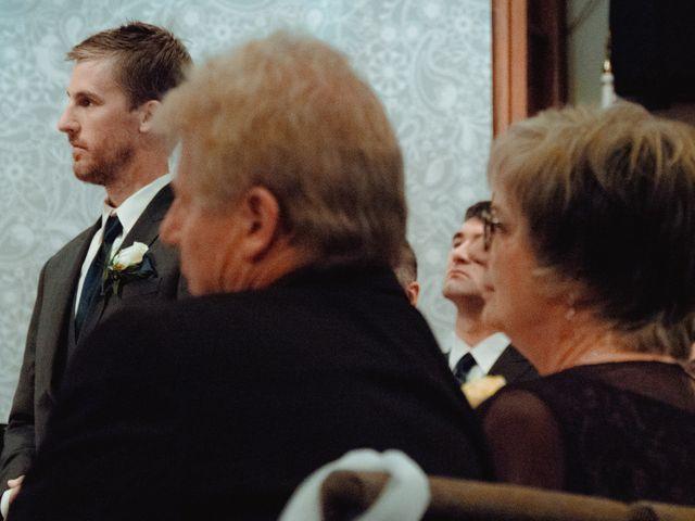 Nicole and Geoffrey's wedding in Pembroke, Ontario 114