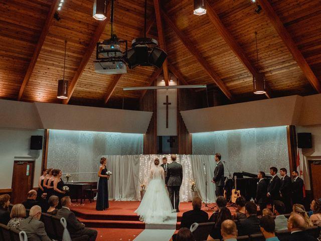 Nicole and Geoffrey's wedding in Pembroke, Ontario 115