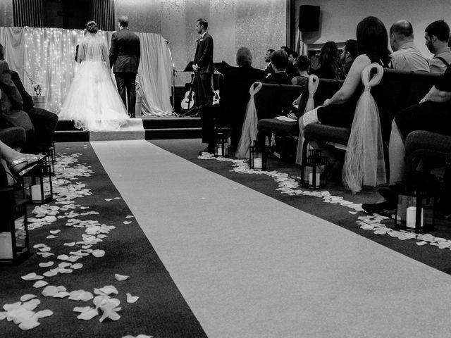 Nicole and Geoffrey's wedding in Pembroke, Ontario 116