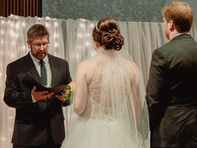 Nicole and Geoffrey's wedding in Pembroke, Ontario 117