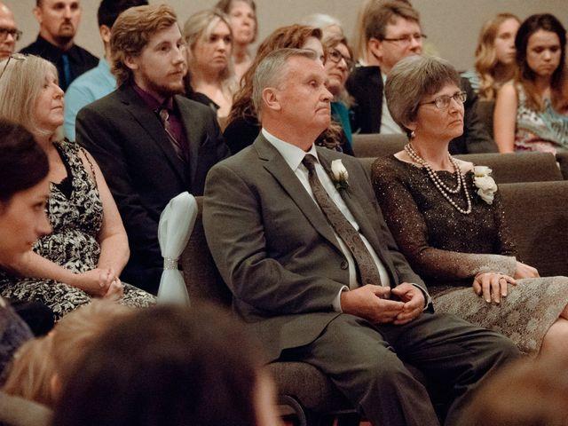Nicole and Geoffrey's wedding in Pembroke, Ontario 121