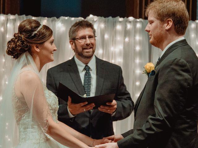 Nicole and Geoffrey's wedding in Pembroke, Ontario 122