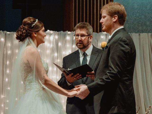 Nicole and Geoffrey's wedding in Pembroke, Ontario 124