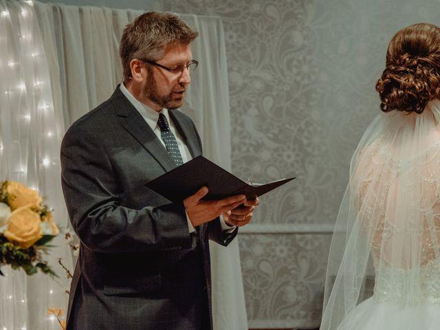 Nicole and Geoffrey's wedding in Pembroke, Ontario 125