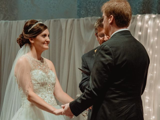 Nicole and Geoffrey's wedding in Pembroke, Ontario 126