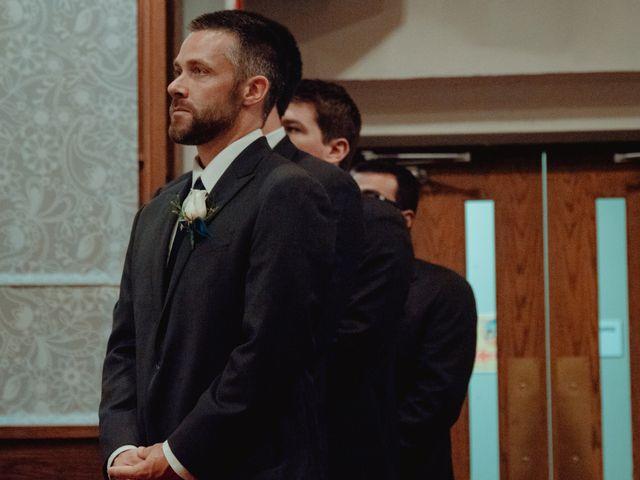 Nicole and Geoffrey's wedding in Pembroke, Ontario 129