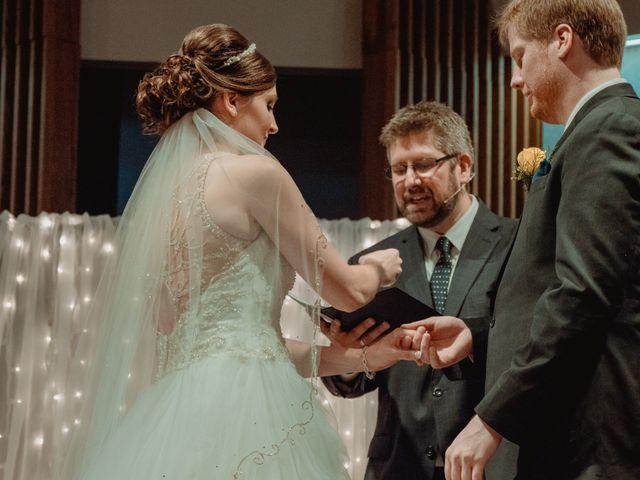Nicole and Geoffrey's wedding in Pembroke, Ontario 131