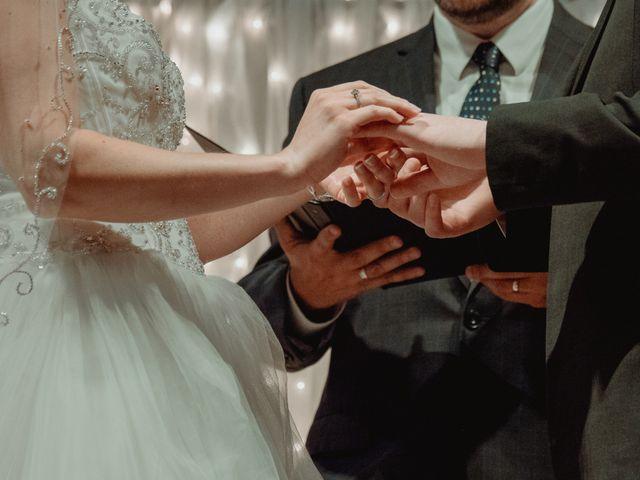 Nicole and Geoffrey's wedding in Pembroke, Ontario 132