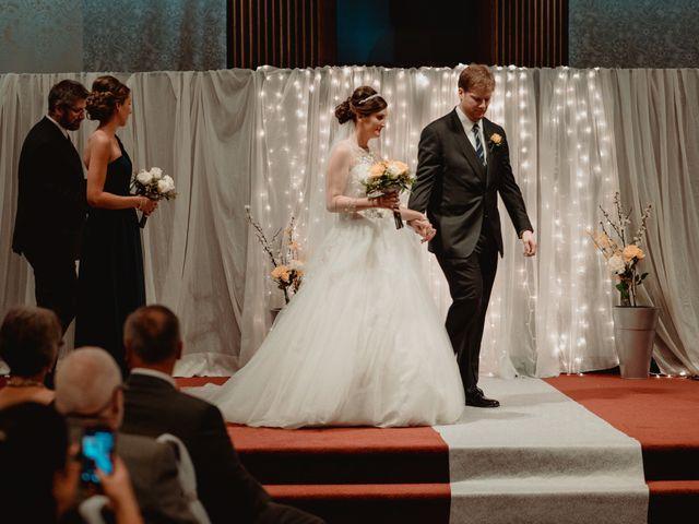 Nicole and Geoffrey's wedding in Pembroke, Ontario 133