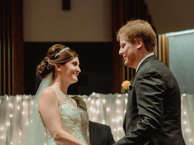 Nicole and Geoffrey's wedding in Pembroke, Ontario 135