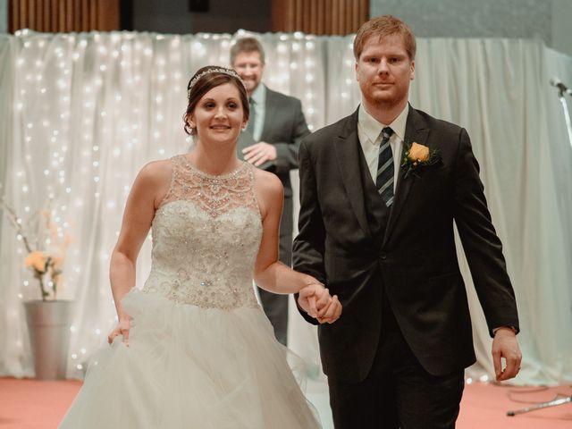 Nicole and Geoffrey's wedding in Pembroke, Ontario 136