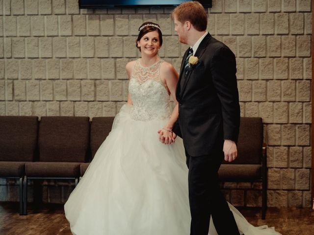 Nicole and Geoffrey's wedding in Pembroke, Ontario 137