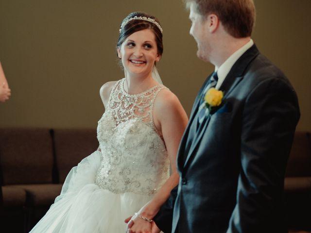 Nicole and Geoffrey's wedding in Pembroke, Ontario 138