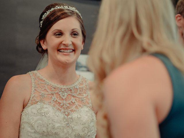 Nicole and Geoffrey's wedding in Pembroke, Ontario 140