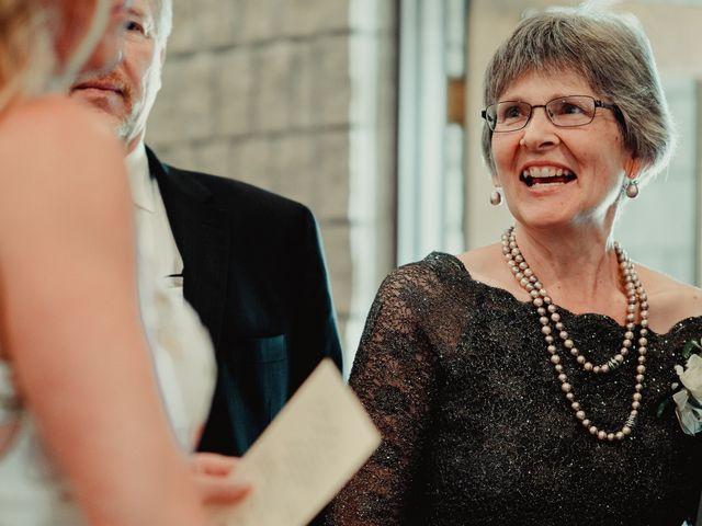 Nicole and Geoffrey's wedding in Pembroke, Ontario 141