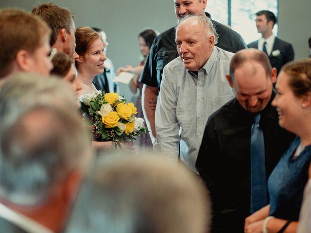 Nicole and Geoffrey's wedding in Pembroke, Ontario 143