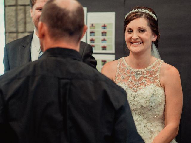 Nicole and Geoffrey's wedding in Pembroke, Ontario 144