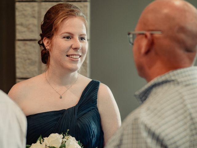 Nicole and Geoffrey's wedding in Pembroke, Ontario 145