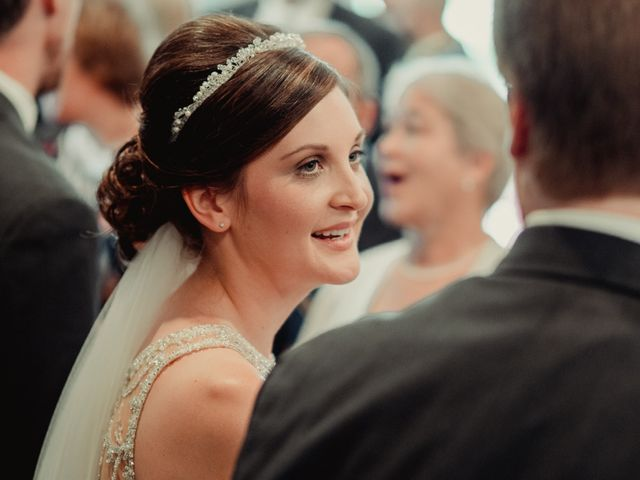 Nicole and Geoffrey's wedding in Pembroke, Ontario 148