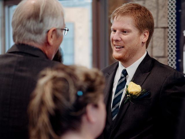 Nicole and Geoffrey's wedding in Pembroke, Ontario 151