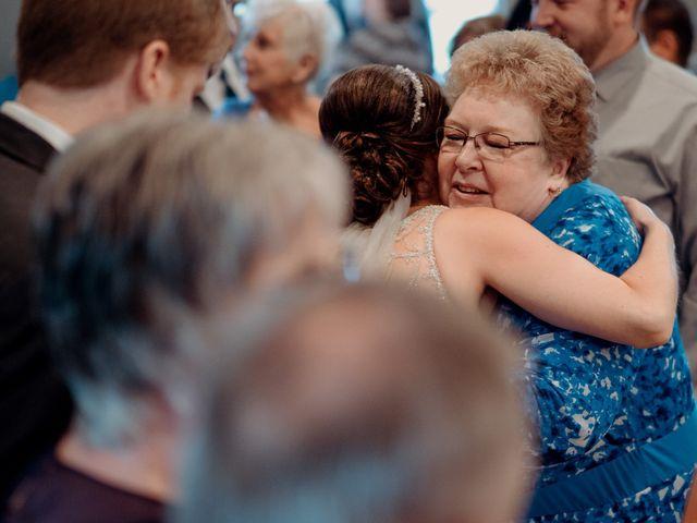 Nicole and Geoffrey's wedding in Pembroke, Ontario 158