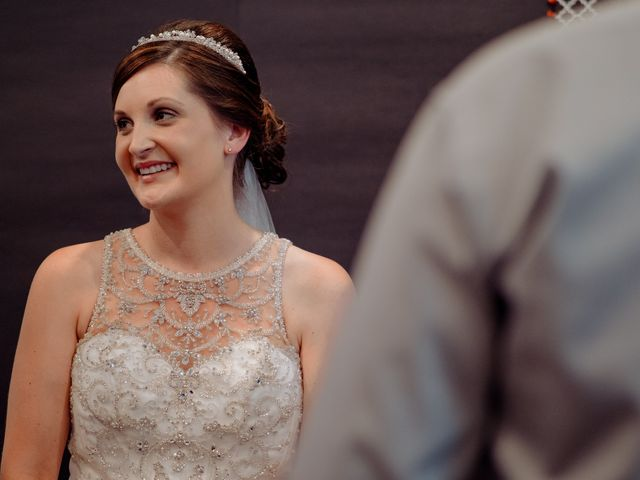 Nicole and Geoffrey's wedding in Pembroke, Ontario 159
