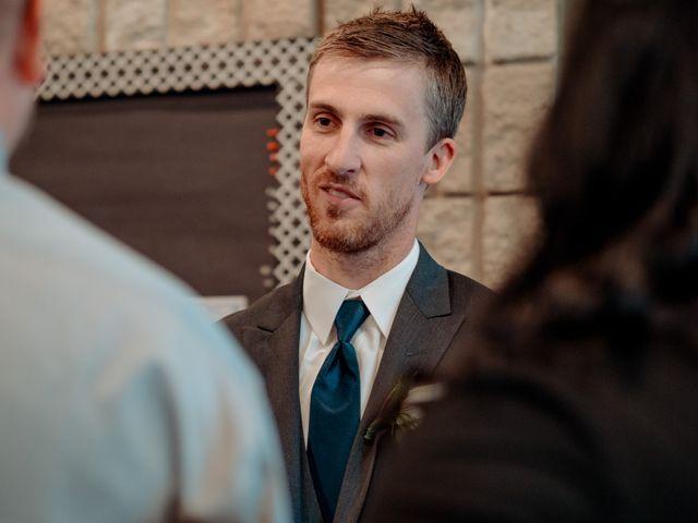 Nicole and Geoffrey's wedding in Pembroke, Ontario 160