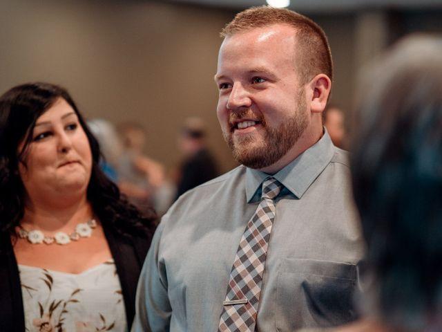 Nicole and Geoffrey's wedding in Pembroke, Ontario 161