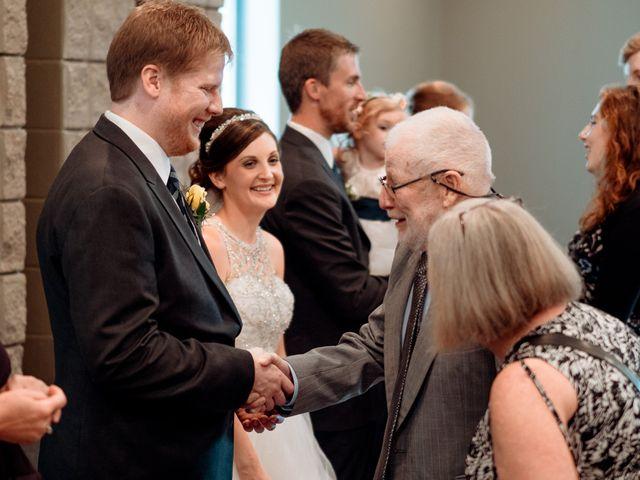 Nicole and Geoffrey's wedding in Pembroke, Ontario 162
