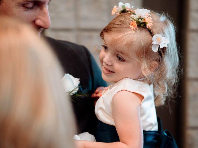 Nicole and Geoffrey's wedding in Pembroke, Ontario 163