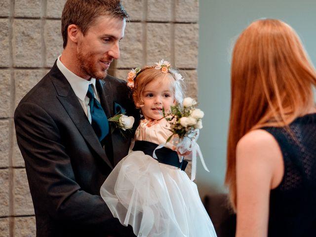 Nicole and Geoffrey's wedding in Pembroke, Ontario 164