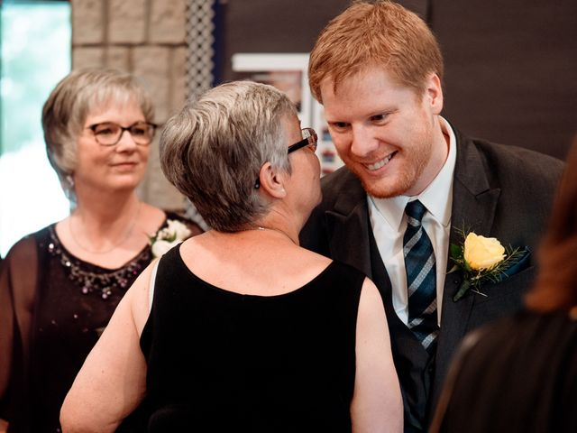 Nicole and Geoffrey's wedding in Pembroke, Ontario 166