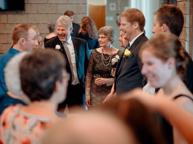 Nicole and Geoffrey's wedding in Pembroke, Ontario 167