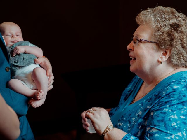 Nicole and Geoffrey's wedding in Pembroke, Ontario 174