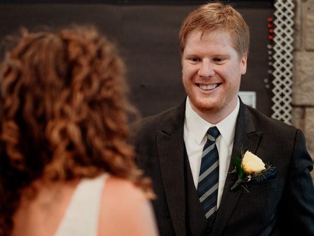 Nicole and Geoffrey's wedding in Pembroke, Ontario 175