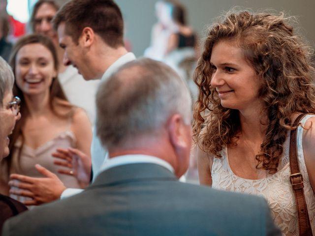 Nicole and Geoffrey's wedding in Pembroke, Ontario 176