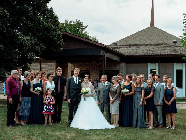 Nicole and Geoffrey's wedding in Pembroke, Ontario 177