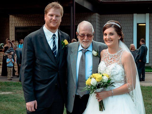 Nicole and Geoffrey's wedding in Pembroke, Ontario 178