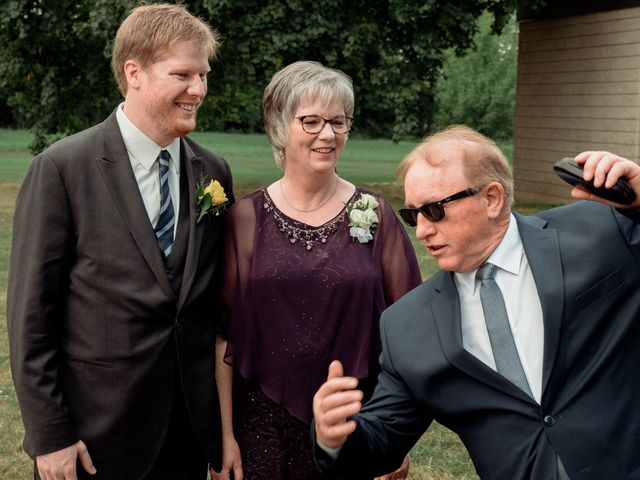 Nicole and Geoffrey's wedding in Pembroke, Ontario 182