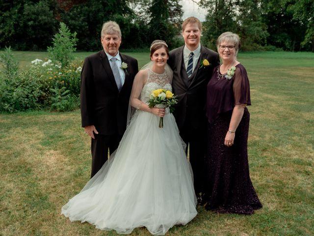 Nicole and Geoffrey's wedding in Pembroke, Ontario 183