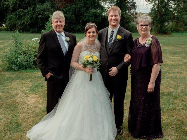 Nicole and Geoffrey's wedding in Pembroke, Ontario 184