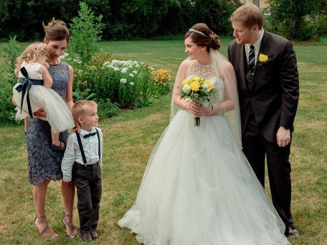Nicole and Geoffrey's wedding in Pembroke, Ontario 187
