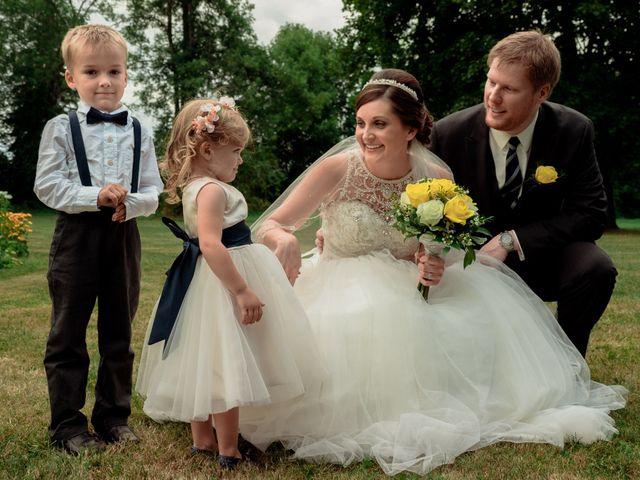 Nicole and Geoffrey's wedding in Pembroke, Ontario 188