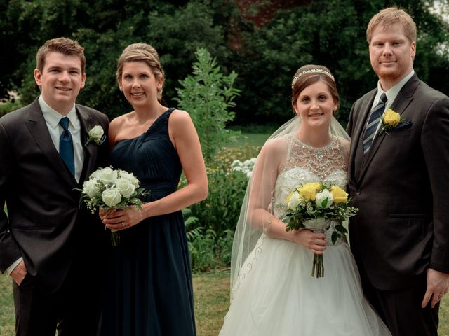 Nicole and Geoffrey's wedding in Pembroke, Ontario 193